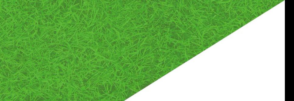 Lawn Care, Landscape Design, Lawn Care Specialists- Columbus, OH
